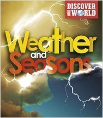 Cover: Weather and Seasons