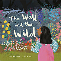 Cover: The Wall and the Wild