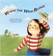 Cover: When the Wind Blows: Wind