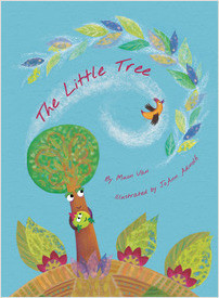 Cover: The Little Tree