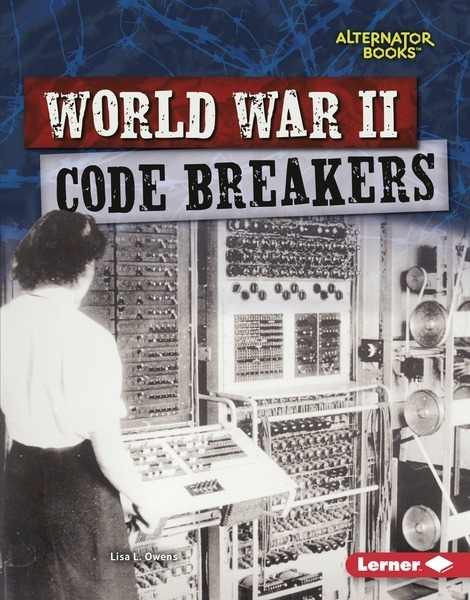 Image result for world war 2 codebreakers