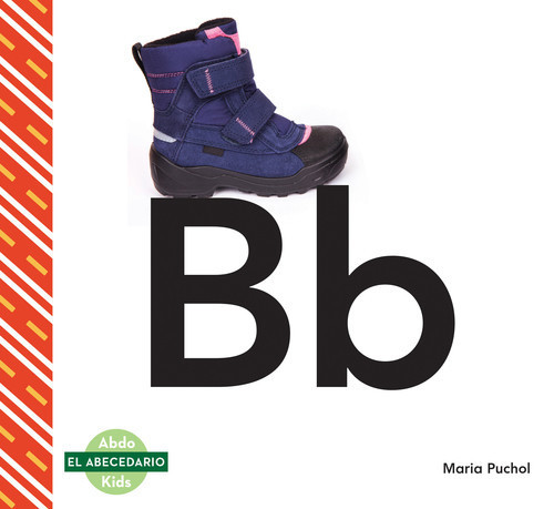Cover: Bb