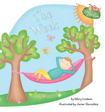 Cover: Week