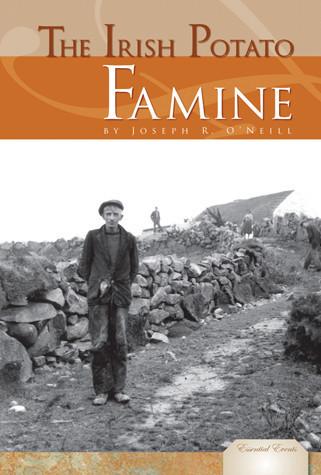 Cover: Irish Potato Famine