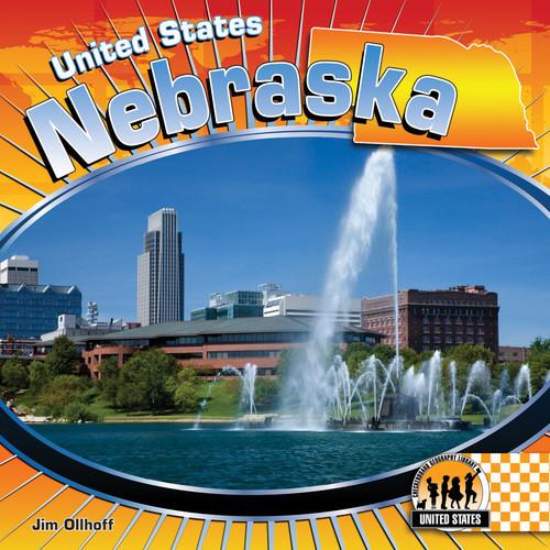 Cover: Nebraska