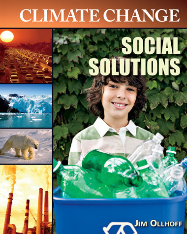Cover: Social Solutions