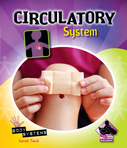 Cover: Circulatory System