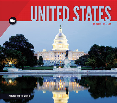 Cover: United States