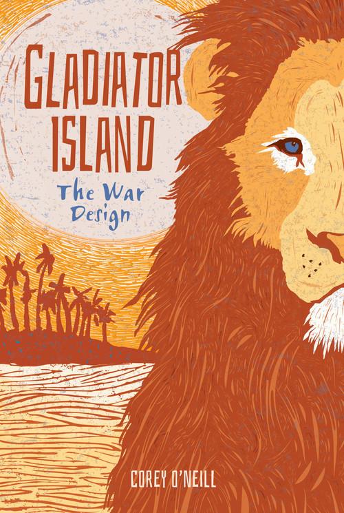 Cover: War Design #5