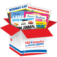 Cover: People & Pets Preview Bundle