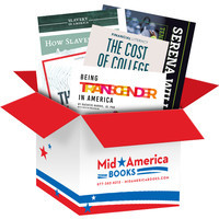 Cover: Essential America Preview Bundle