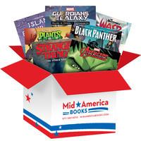 Cover: Super Hero Adventures Preview Bundle