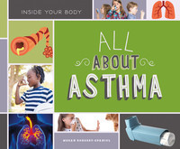 Cover: All About Asthma