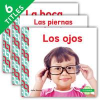 Cover: Tu cuerpo (Your Body )