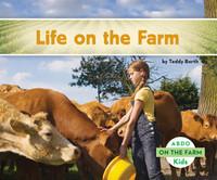 Cover: Life on the Farm