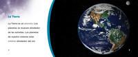 Cover: La Tierra (Earth)