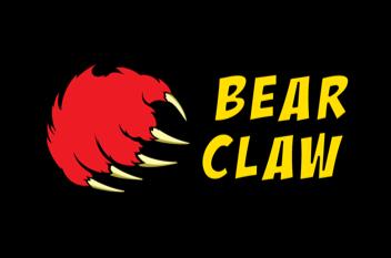 Bear Claw Books