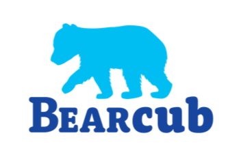 Bearcub Books