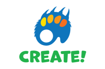 Create! Books
