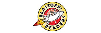 Blastoff! Readers