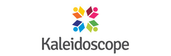 Kaleidoscope Publishing