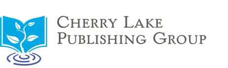 Cherry Lake Publishing Group