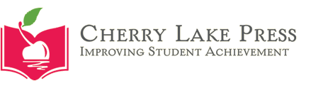 Cherry Lake Press