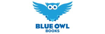 Blue Owl Books