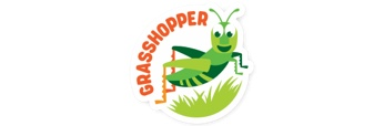Grasshopper Books