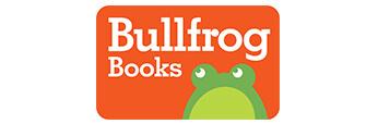 Bullfrog Books