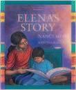 Cover: Elena's Story